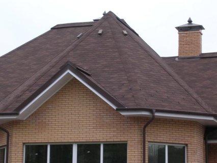 Крыши для дома - Блоги