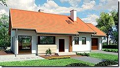 Як побудувати будинок дешево - недорого