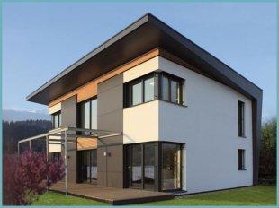 будівництво односхилого даху